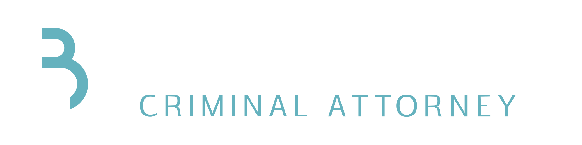 Long Beach Criminal Attorney logo
